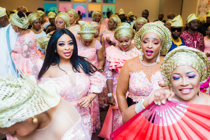 Nigerian wedding DJ, Wedding ceremony, Wedding reception, Nigerian DJ, Nigerian wedding, Igbo wedding,