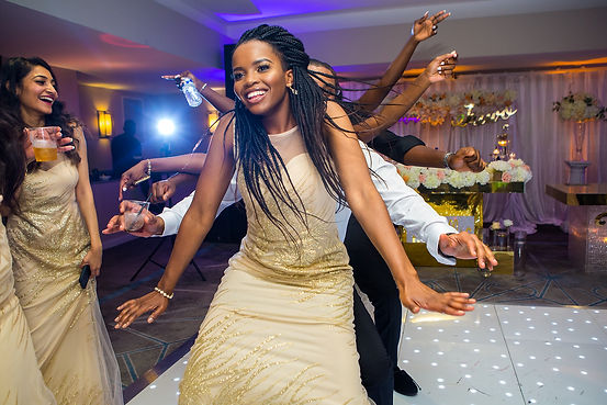 Nigerian Wedding DJ - Nigerian Weddings.jpg