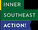 ISEA_Logo_header.png