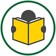 ISEA_icon_books.png