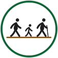 ISEA_icon_walks.png