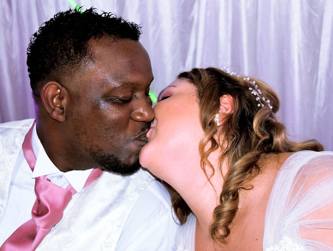 Wedding DJ London, Wedding Venue Lingfield, Nigerian wedding DJ, Wedding DJ, Nigerian Wedding London, Nigerian Wedding DJ London