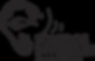 Logo Sonidos Invisibles.png