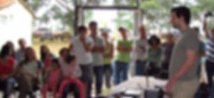 lancamento Emas vc apresentando_Foto Mar
