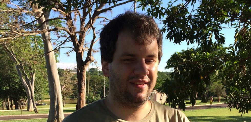 Juan Pablo Culasso - Tucán 2014-11-06 07.48.03-1.jpg