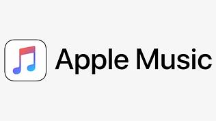 115-1154610_apple-music-transparent-png-