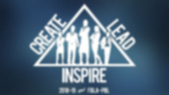 Create-Lead-Inspire-Logo-Background.jpg
