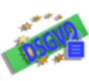 DSGVO_2.png
