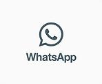 zu WhatApp