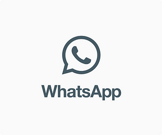 WhatsApplink wa.me zu Michael Elbs