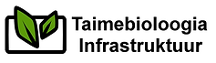 Taimelogo with text white.png