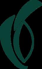 Logo_ikoon_roheline_3x.png