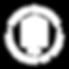tartu logo white.png