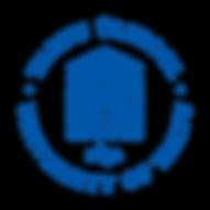 tartu_ylikool-logo_ja_v2rvid-cmyk-07_cop