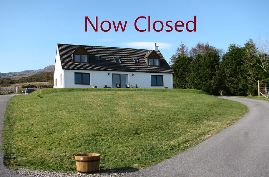 House1_Closed.jpg