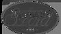 Pommery moutarde de meaux logo Gris.png
