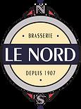logo nord, photo culinaire, reportage photo, reportage vidéo, agence yuzü, brasseries bocuse lyon