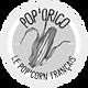 poporico logo Gris.png