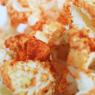 Shoot culinaire / photo culinaire poporico, agence yuzü