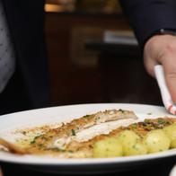 Photo culinaire, reportage photo, reportage vidéo, agence yuzü, brasseries bocuse lyon