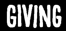 GWG 2020 WEBGIVING.png
