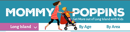 Mommy Poppins Long Island Logo.png