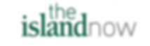 The Island Now Logo.png