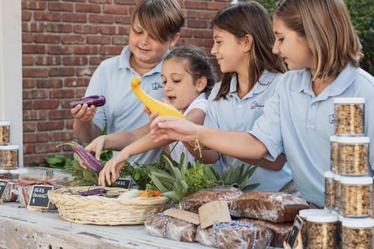 _GROUP Farmstand H2The School HouseDSC_8