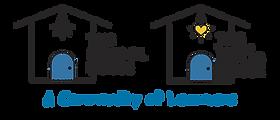 TLH LOGO V9TLH & TSH Logo@4x.png