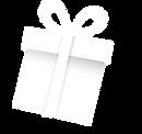 GWG 2020 WEBGIFTBOX.png