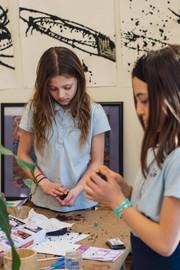 The School House_E2 Girls Botany_DSC_980