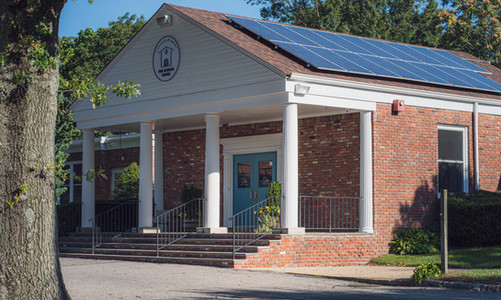 The School House_FRONT FACADE__DSC4104.j
