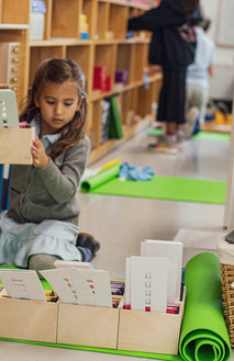 TSH EL1 Room Child Doing Task_DSC5246.jp