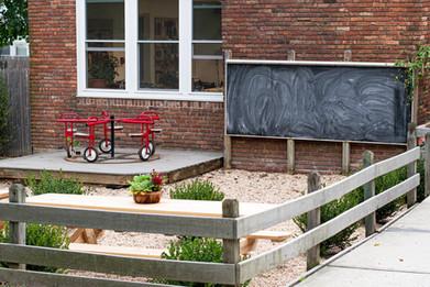 TSH Outdoor Classroom 1_DSC5176.jpg