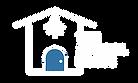 GWG 2020 WEBTSH white logo.png