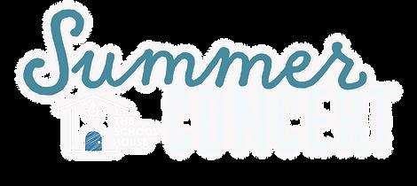 TSH SUMMER CONCERTSummer Concert Logo lt