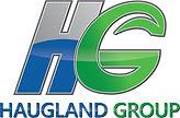HAUGLAND GROUP LOGO FINAL.JPG