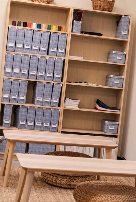 TSH E2 Room Shelves & Benches.jpg