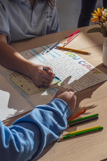 The School House_E2 Hands Work_DSC_9792.