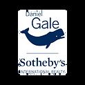 DGSIR Sothebys Logo.png