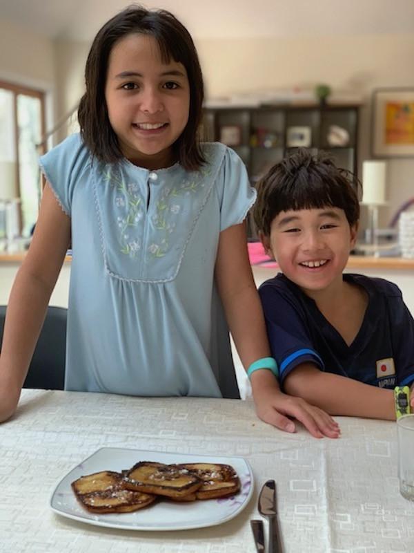 The School House Home LearningIMG_7196.j