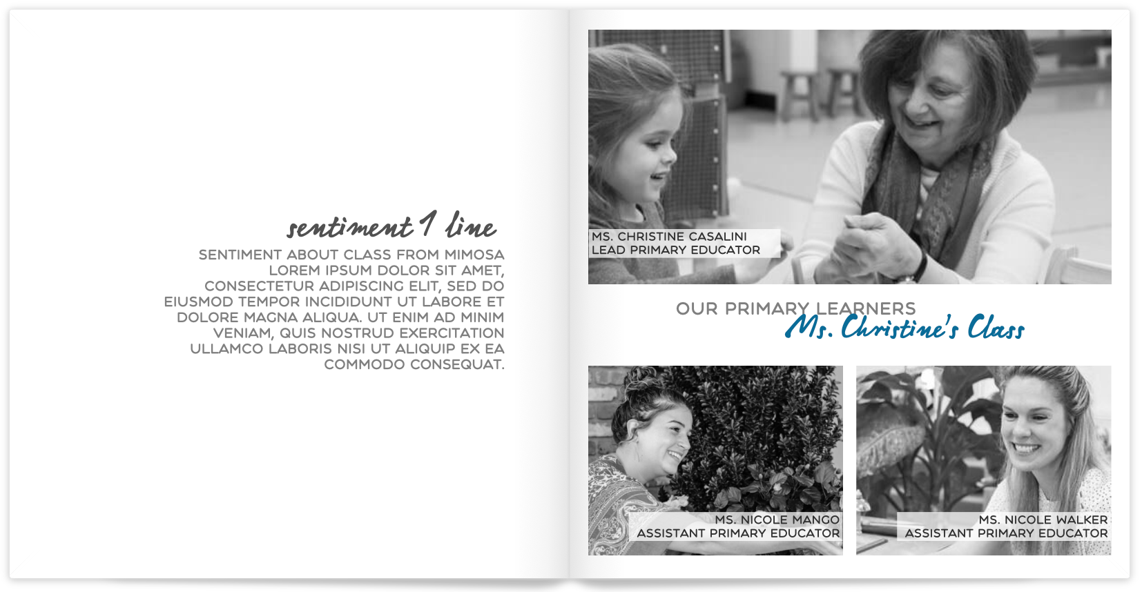 The School House Yearbook Sample6.png