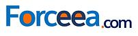 Forceea.com-logo.PNG