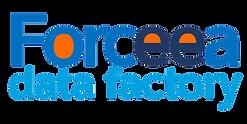 Forceea-DataFactory-logo-1000-transp.PNG