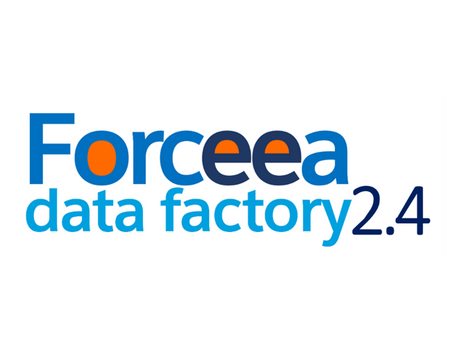 Forceea 2.4 is GA