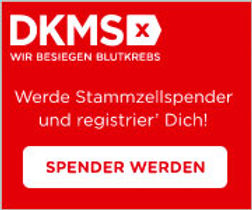 DKMS quadrat.jpg