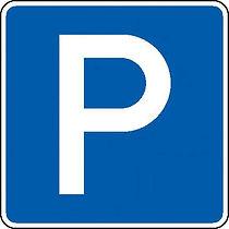 verkehrszeichen-stvo-parkplatz.jpg