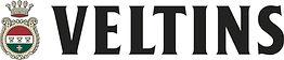 1_3339_Veltins_Logo_2013_4c_quer_jpg.jpg