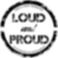 LP_logo_2019.jpg