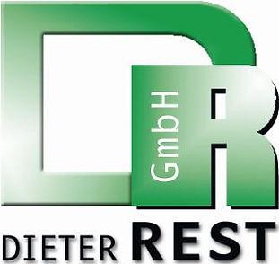 Dieter Rest_Logo.JPG